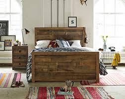 bedroom blogs get the look industrial boho bedroom blogs