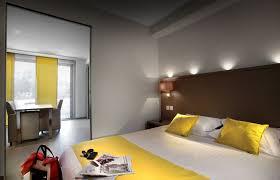 chambre hotel luxe design seventeen hotel hotel paca high end design hotel