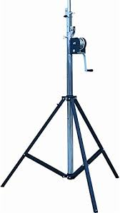 tralicci americana usati coppia di elevatori americana usato in ottime condizioni quik
