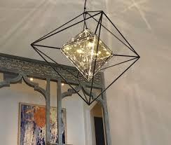 capitol lighting coupon code lighting sale promotions discount light fixtures