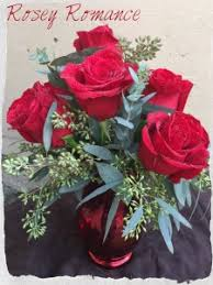 auburn florist roses from auburn flowers gifts your local auburn al florist f