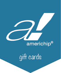 gift card carriers americhip gift card carriers