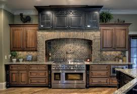 poplar kitchen cabinets poplar kitchen cabinets rapflava
