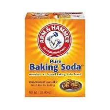 Best Cleaner For Bathtub Soap Scum The Best Way To Remove Soap Scum Bathroom