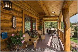 Timber Patio Designs Outdoor Covered Patio Designs Inspire Log Home Pictures Log Home