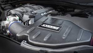 Dodge Challenger Srt - corsa performance 468646 corsa dodge challenger srt pack