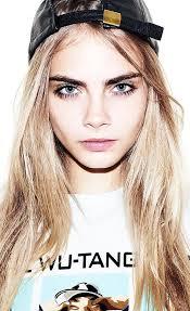 best 20 dark brows ideas on pinterest blonde hair eyebrows