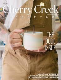 lexus stevens creek martin ave cherry creek june 2017 by lifestyle publications issuu