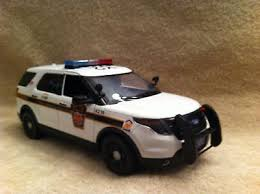 toy police cars with working lights and sirens for sale 1 18 suv zeppy io