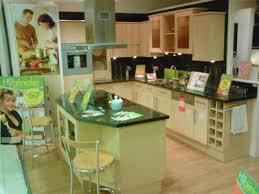 cuisine hygena la cuisine le modele qu ona vu a hygena la construction de notre