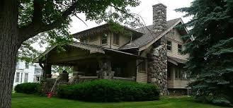 craftsman style bungalow historic house blog historic style spotlight the craftsman bungalow