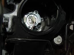 nissan sentra headlight bulb size sparky u0027s answers 2007 infiniti m35 changing the driver u0027s side