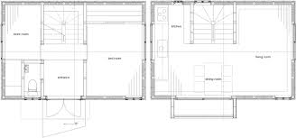 japanese house plans traditional japanese home floor plan cool