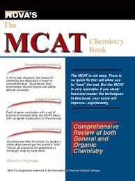 mcat study guide pdf the mcat physics book gravity force