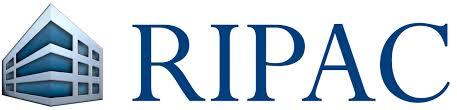 Rhode Island travel management company images Rhode island property advisory company jpg