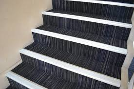 shop vinyl stair nosing at lowes com staircase pics aluminum