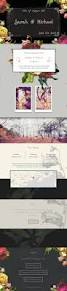 best 10 online wedding invitation ideas on pinterest wedding