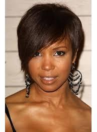 boycut hairstyle for blackwomen black female boy cuts wigsbuy com