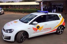 intelligence bureau sa r2 2m recovered by hawks after bank account fraud