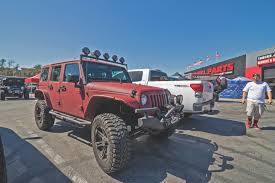monster energy jeep monsters u0026 tacos redondo beach