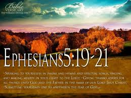 79 word pictures testament bible verses images