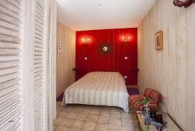 chambres d hotes de charme orleans chambre beautiful chambres d hotes de charme orleans chambres d