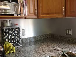 Inexpensive Kitchen Countertops Best 25 Inexpensive Kitchen Countertops Ideas On Pinterest