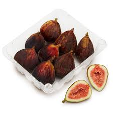 figs delivery order family tree farms organic desert figs fast delivery
