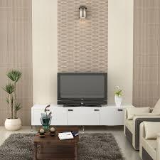 ceramic tiles india image collections tile flooring design ideas