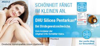 bindegewebsschwäche homöopathie themenshops bindegewebsschwäche versandapotheke medikamente