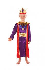 king age 5 to 6 years malta carnival halloween u0026 christmas