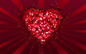 theme bin blog archive thousands hearts valentines day hd