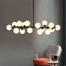 Modern Chandelier Lighting by Compare Prices On Led Chandelier Lights Online Shopping Buy Low