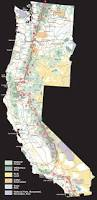 Map Quotes 417 Best Map It Images On Pinterest Cartography Geography And