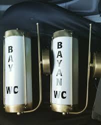 decodesign u2013 lamp steel lightings decor avize retro candle