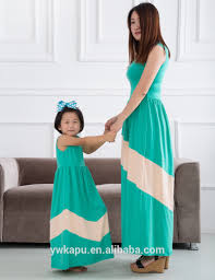 fancy maxi dresses fancy maxi dress maxi dress for baby maxi boutique dress buy