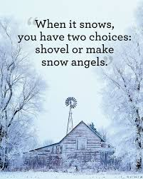 best 25 snow quotes ideas on winter quotes winter