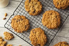 Where To Buy Lactation Cookies Will Eating Lactation Cookies Increase Breast Milk Supply