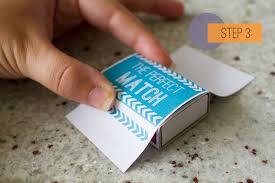 wedding matchboxes wedding diy match box favors with a free bespoke