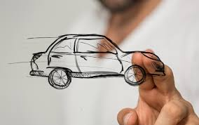 si e voiture accidents de voiture l indemnisation des dommages matériels