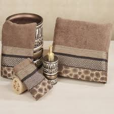 bathroom towels and rugs sets home design ideas and inspiration