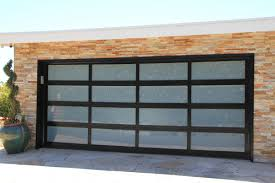 glass garage doors caliber garage doors malibu