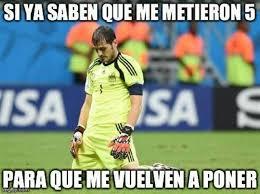 Futbol Memes - recopilatorio de los mejores memes del mundial de f禳tbol 2014