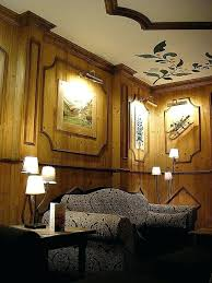 chambre d hote val d isere chambre d hote val d isere radcor pro