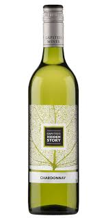27 best white wines images story 2017 chardonnay gapsted wines