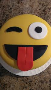 cookie emoji best 25 birthday cake emoji ideas on pinterest emoji cake