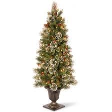 replacement bulbs for prelit christmas tree christmas lights