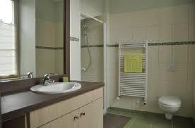 chambre d hote 61 chambre d hote la verrerie du gast chambre d hote orne 61 basse
