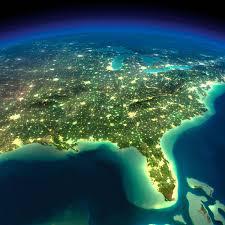 Florida Maps Florida Map