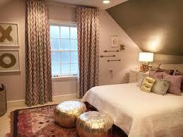 Best  Sloped Ceiling Bedroom Ideas Only On Pinterest Rooms - Ceiling bedroom design